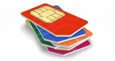 Cambia il roaming per alcuni operatori virtuali