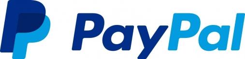 PayPal premia i suoi clienti fino al 28 febbraio