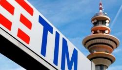 Tim: nuovo listino ricaricabile Scegli il tuo smartphone