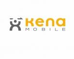 Kena Mobile: da oggi arrivano anche le opzioni