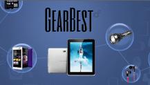 Gearbest sconta moltissimi prodotti Xiaomi