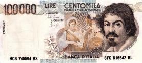 Il ritorno alla Lira? Come criptovaluta esiste già