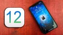 iOS 12: scopriamo tutte le funzioni nascoste
