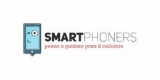 Smartphoners, l'app che premia chi non usa il telefono alla guida