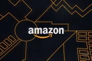 Amazon: le migliori offerte della settimana