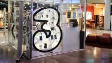 Nuova offerta Tre All-In Power Digital per tutti