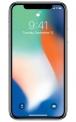 iPhone X: come vedere la percentuale della batteria