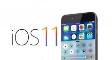 Apple rilascia iOS 11.3: tutte le novità