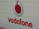 Vodafone: nuova proposta a ex clienti