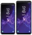 Samsung Galaxy S9 e S9+ a 200 euro in meno su Amazon ed ePrice