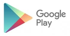 Play Store: app e giochi gratis e a sconto