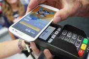 Samsung Pay: come provarlo in anteprima