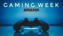 Offerte Amazon: i migliori prodotti in sconto oggi