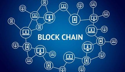 Blockchain: definizione e vantaggi