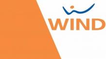 Wind regala per tre mesi 6 GB