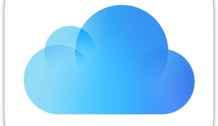 Come fare backup su iCloud (per iPhone, iPad e Mac)
