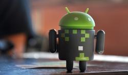 Google nel 2019 farà pagare 40 dollari per la licenza del Play Store