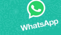11 trucchi di Whatsapp che forse non conosci