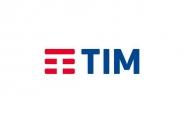 Tim Ten Go offre minuti illimitati verso tutti