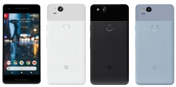 Google Pixel 2 XL in offerta fino al 24 ottobre