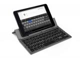 Le migliori tastiere per smartphone e tablet