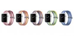 Apple Watch: i migliori cinturini da acquistare