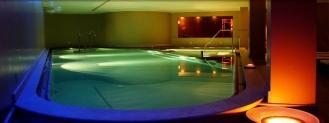 Regali di Natale: 10 giorni di sconti all'Ambasciatori Luxory Resort