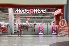 Mediaworld rilancia con i suoi Apple Days