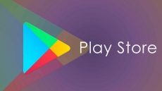 Play Store: weekend di offerte su giochi e app Android