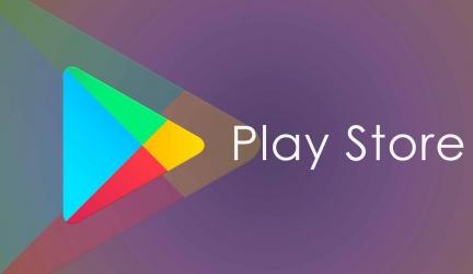 Play Store: weekend di offerte su giochi e app Android