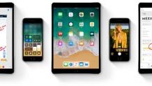 15 novità semi nascoste di iOS11