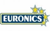 Euronics lancia il volantino valido fino al 5 luglio con Sconti Cattivissimi