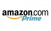 Amazon Prime: scopriamo tutti i vantaggi offerti dal servizio