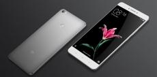 Xiaomi apre in Grecia il primo store europeo