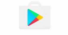 Google pubblica nel Play Store l'applicazione per la eSIM