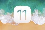 Apple rilascia iOS11.1: 70 nuove emoji e altri miglioramenti