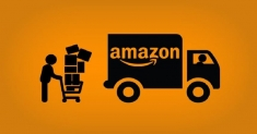 Acquistate un PC su Amazon e ricevete un buono sconto