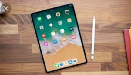 Nuovo iPad 9.7 2018: specifiche tecniche e prezzi
