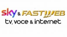 Tutte le offerte di Fastweb