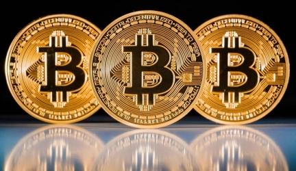 Amazon: i migliori Bitcoin ASIC miner per estrarre bitcoin