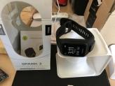 Tomtom Spark 3: lo smartwatch per tutti