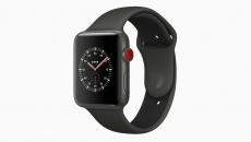 Apple watchOS 4.1 disponibile per tutti