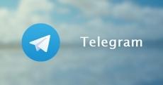 Telegram X è sparita dal Play Store