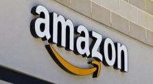 Amazon Ricarica In Cassa e 10 euro di regalo
