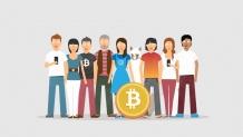 Come cambiare bitcoin nella propria valuta