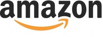 Amazon: dal 4 aprile Prime costerà 36 euro