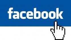 Facebook: colpiti 30 milioni di account, scopri se è successo anche al tuo