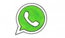 Trucchi Whatsapp 4: come modificare il numero di telefono