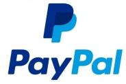 Paypal vi consente di avere un codice sconto del 15% su Zalando