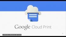 Come stampare dallo smartphone (Android e iOS)